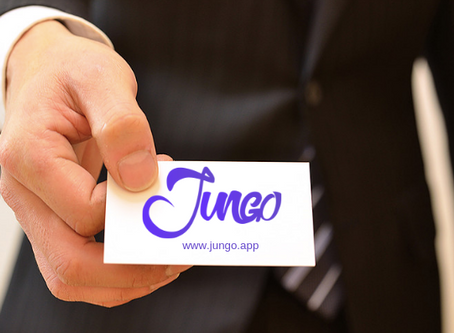 Networking Is Not Just Collecting Business Cards