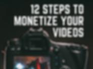 Monetize_20Videos_20E-course_20(2).png