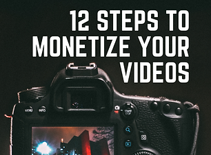 Monetize_20Videos_20E-course_20(2).png