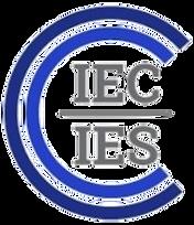Logo Institut d'Étude des Crises et de l'Intelligence Économique et Stratégique
