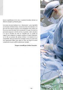 t-meszaros-les-crises-font-partie-du-quotidien-des-services-hospitaliers3