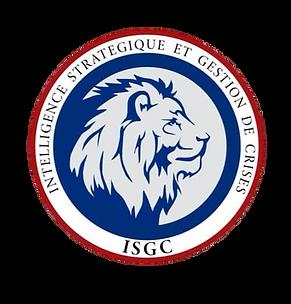 Logo ISGC.png