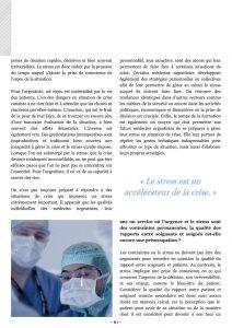 t-meszaros-les-crises-font-partie-du-quotidien-des-services-hospitaliers2
