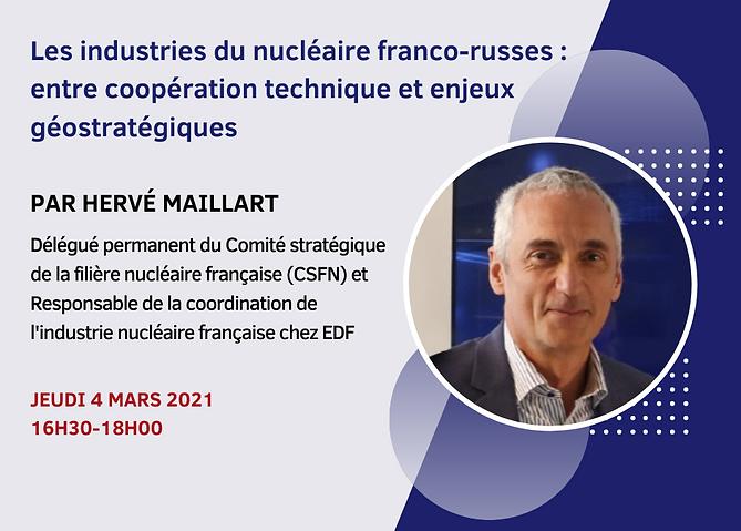 Copie de Conférence Hervé Maillart.png