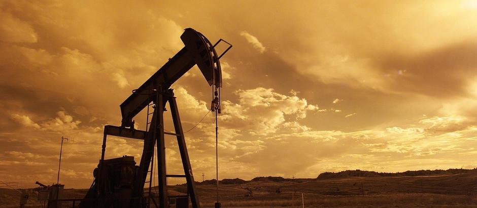 Les dessous de la crise pétrolière
