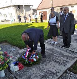 česko-slovenské setkání 8.9. 2021_1 (6).jpg