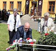 V Břasích jsme uctili radistu Potůčka (12).png