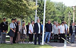 V Břasích jsme uctili radistu Potůčka (5).png