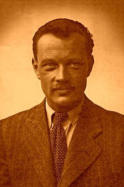 Jiri.Potucek.(1919-1942).Silver.jpg