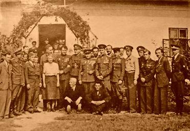 Starosta obce Sklabiňa SNP sa začalo 21. augusta.jpg
