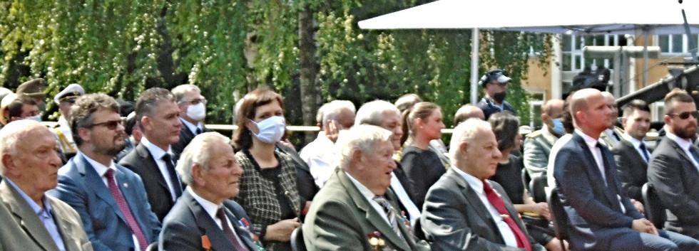 Oslavy_SNP_Zvolen_-_Bánska_Bystrica_(17