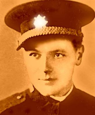 František Závorka.jpg