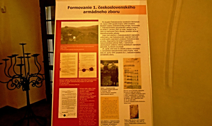 Oslavy_SNP_Zvolen_-_Bánska_Bystrica_(12