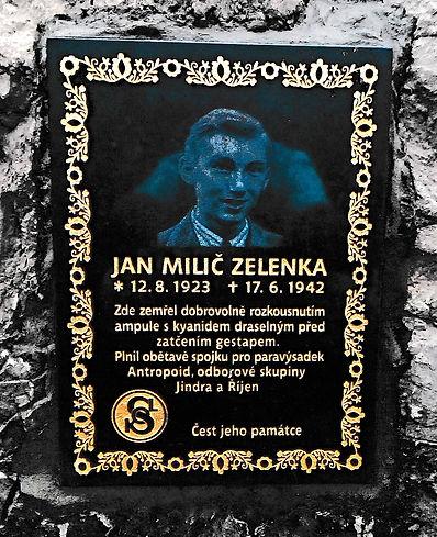 Jan Zelenka.JPG
