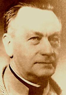 Dr. Augustin Pechlát (1877 - 1941), čino