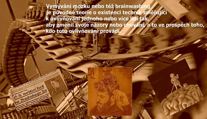 Vymývání mozku.jpg