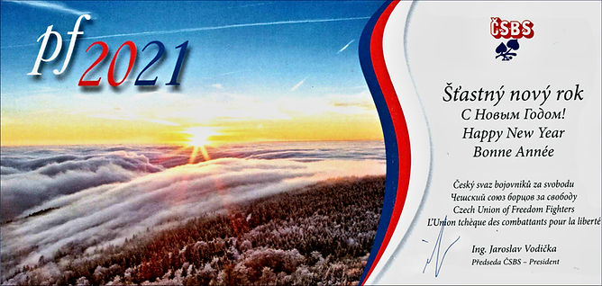 PF_2021.ČSBS.jpg