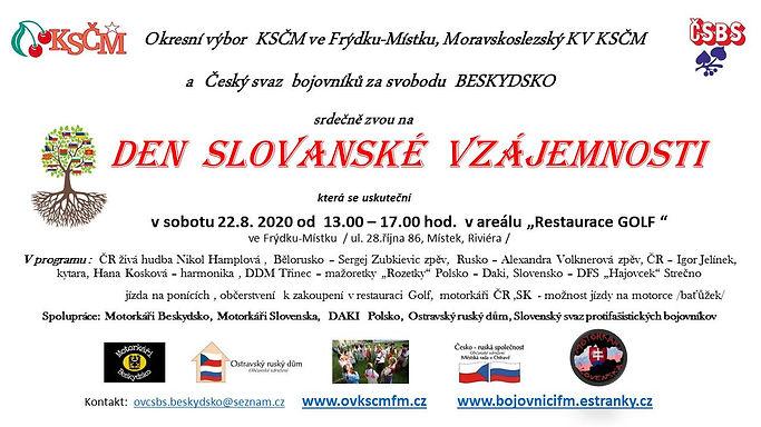 Den Slovanské vzájemnosti  22.8.2020.jpg