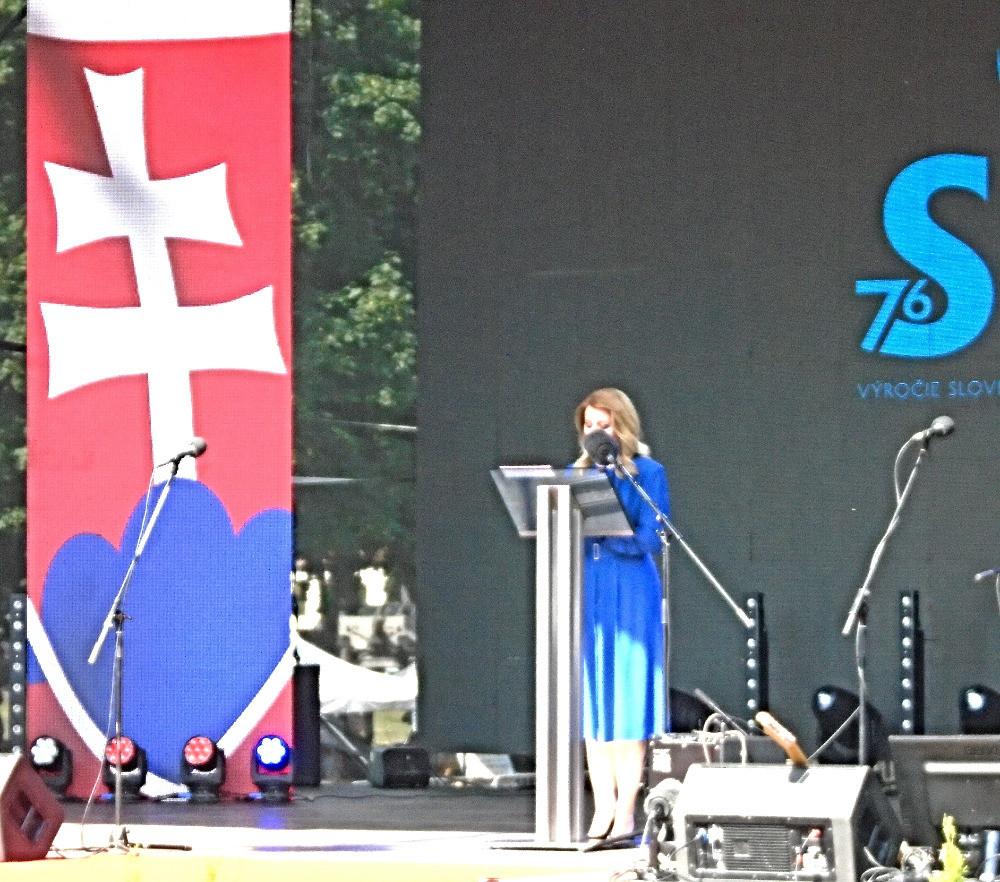 Oslavy_SNP_Zvolen_-_Bánska_Bystrica_(19