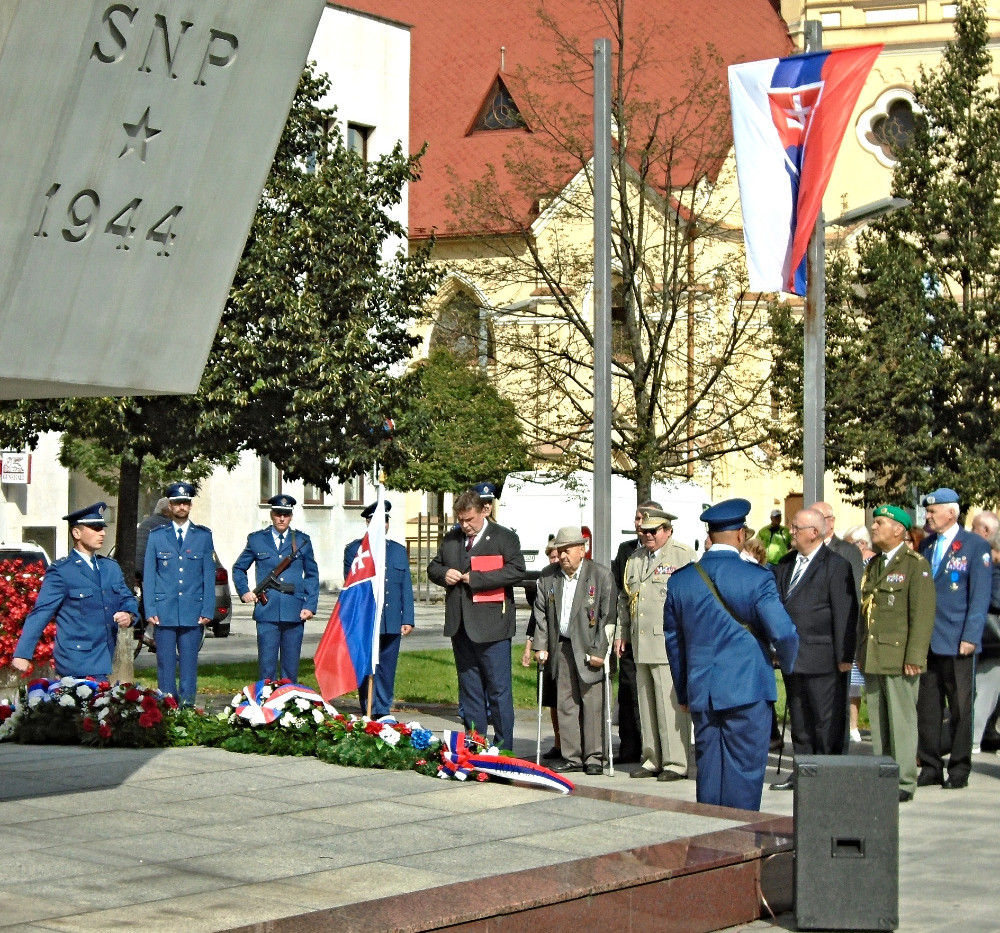 Oslavy_SNP_Zvolen_-_Bánska_Bystrica_(21