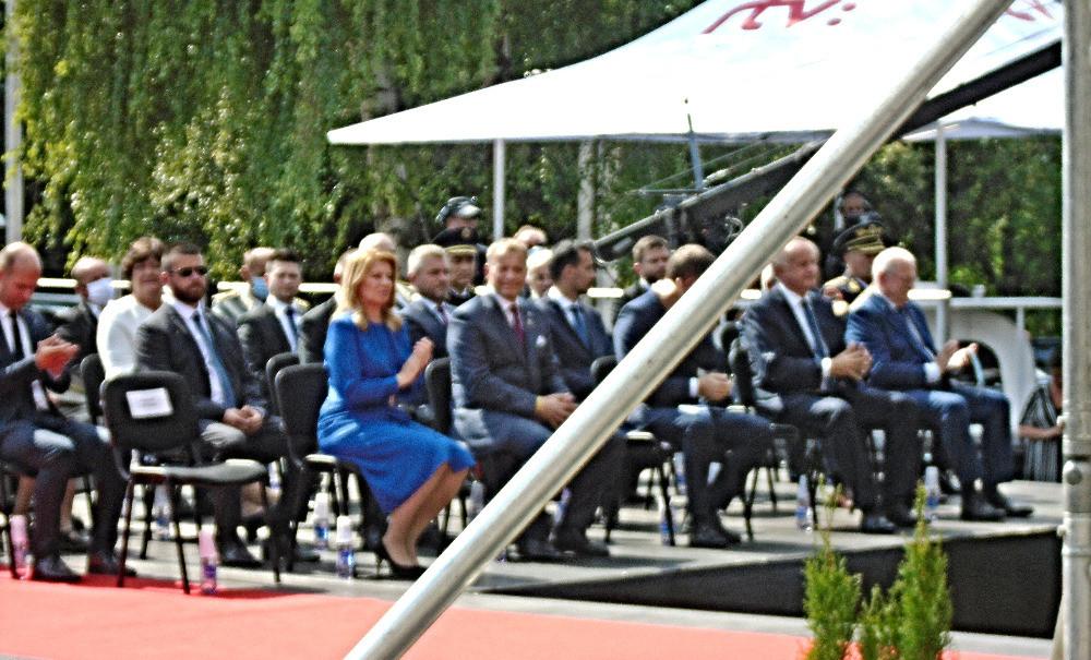 Oslavy_SNP_Zvolen_-_Bánska_Bystrica_(18
