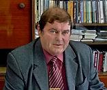 předseda ÚV ČSBS Ing. Jaroslav Vodička.jpg