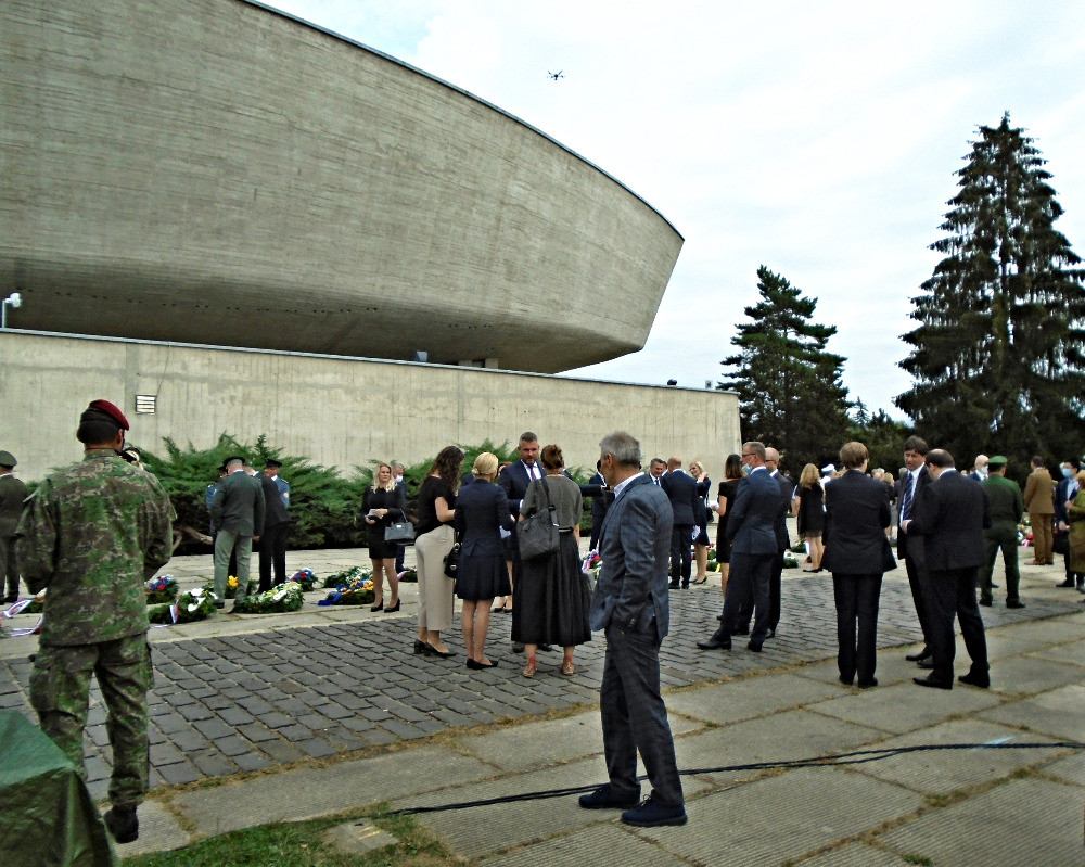 Oslavy_SNP_Zvolen_-_Bánska_Bystrica_(16