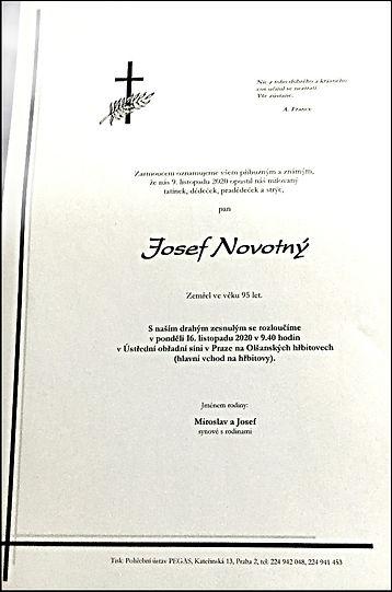 parte Josef Novotný.JPG