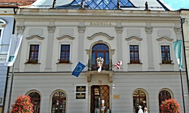 Oslavy_SNP_Zvolen_-_Bánska_Bystrica_(10