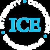 ICE_definition