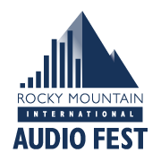 Massif Rack at Rocky Mountain Audio Fest