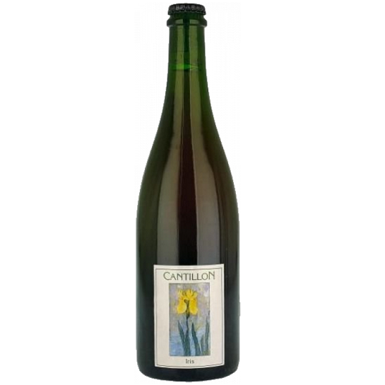 Cantillon Iris 19/20 Cl. 75