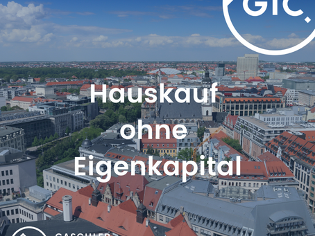 Hauskauf ohne Eigenkapital in Wangen im Allgäu