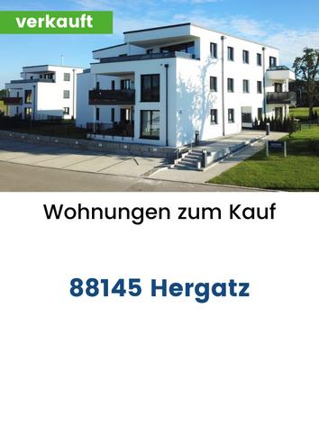 Wohmbrechts.png