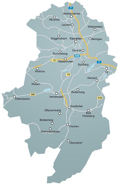 Oberallgäu.png