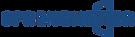 sprengnetter_logo.png