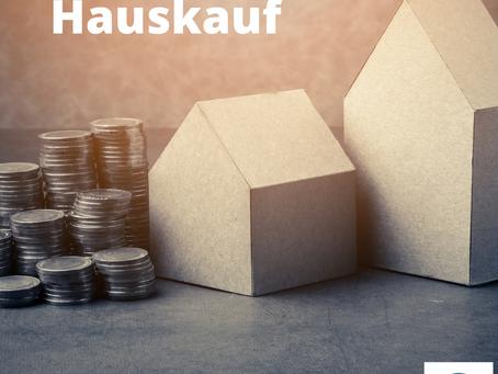 Hauskauf in Wangen im Allgäu