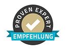 bewertungssiegel-provenexpert.png