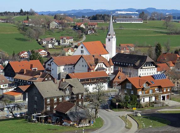 Immobilienmakler in Heimenkirch