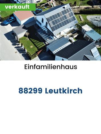 Haus Leutkirch tiny.png