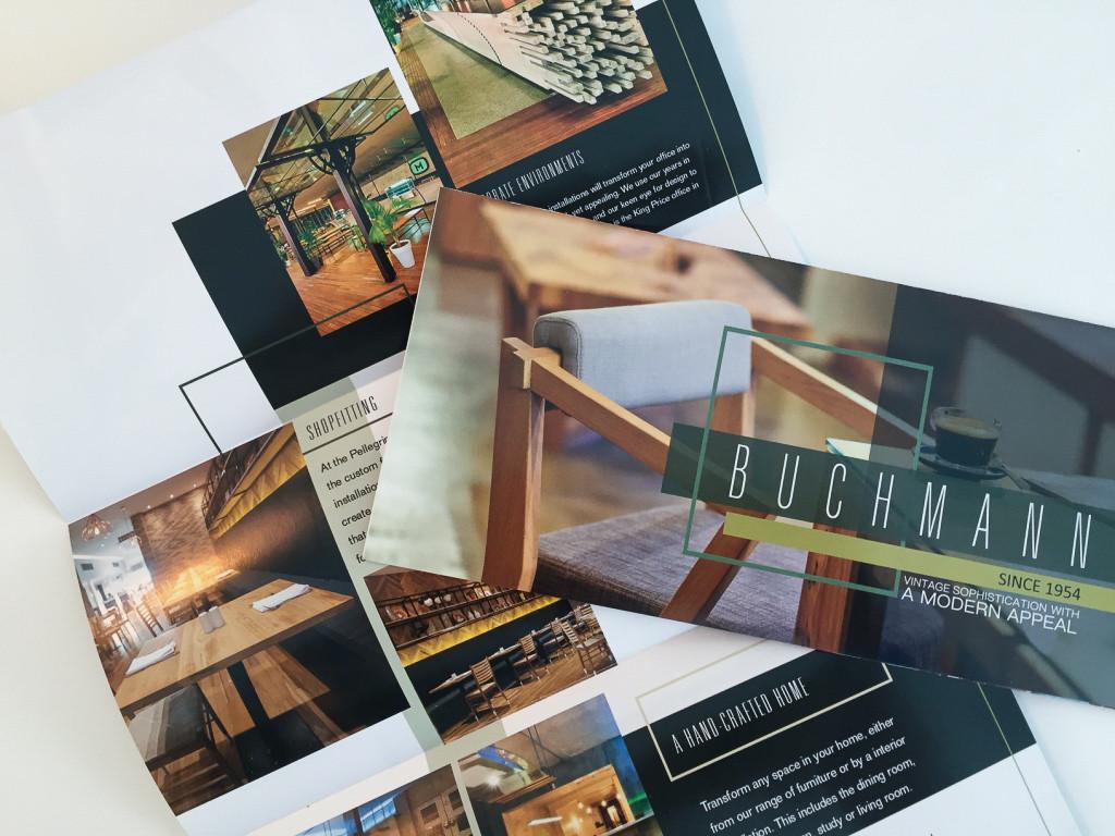 Buchmann Brochure mockup (1)-2.jpg