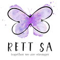 logo-noback.png