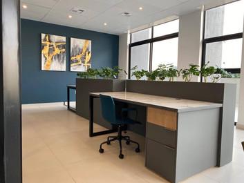 Investalot Office Interior (3).jpg