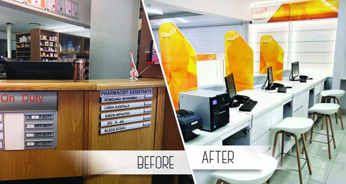Shift (BEFORE & AFTER) template8.jpg