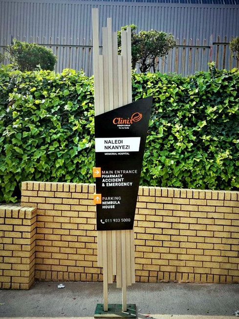 EDIT Hospital Pylons -Signage (1).jpg