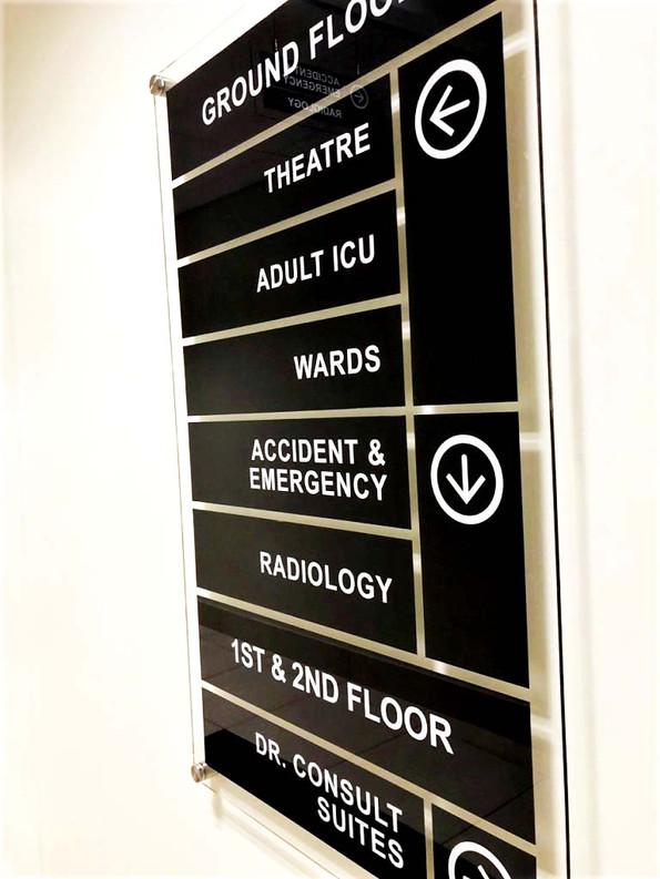 EDIT signage & wayfinding (3).jpg