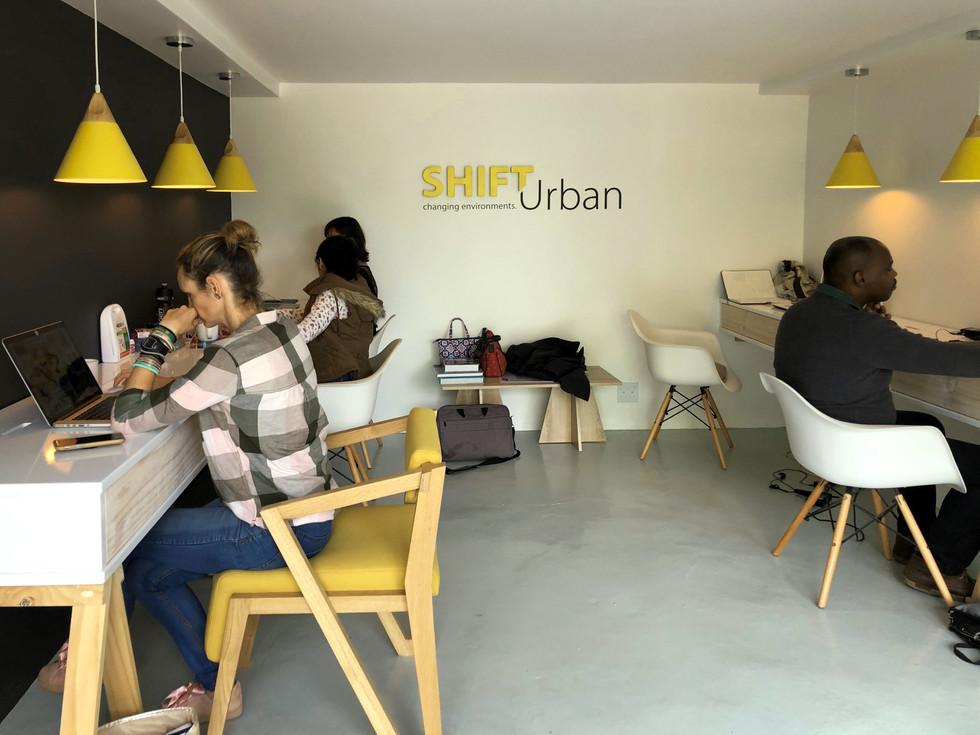 EDIT Shift Urban Old Office  (2)W.jpg