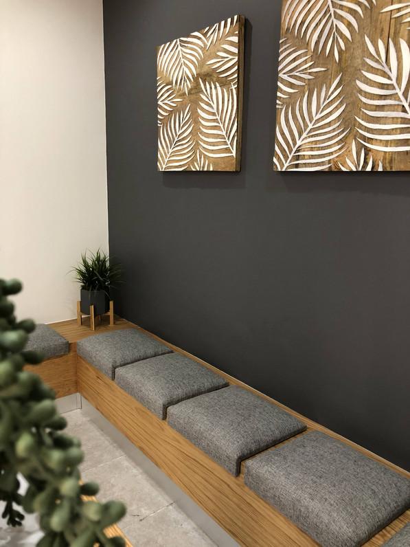 Dr suite Interior (13).jpg