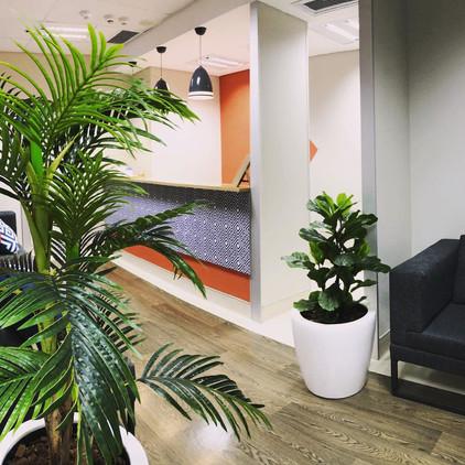 EDIT Pediatrician Hospital Interior (9).