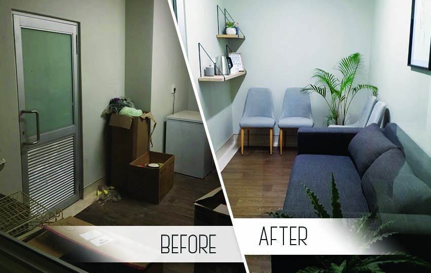 Shift (BEFORE & AFTER) template9.jpg